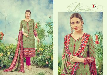 DEEPSY-FLORENCE-VOL-3-WHOLESALE-PAKISTANI-SUITS-1