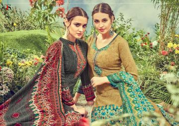 DEEPSY-FLORENCE-VOL-3-WHOLESALE-PAKISTANI-SUITS-10