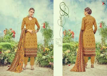 DEEPSY-FLORENCE-VOL-3-WHOLESALE-PAKISTANI-SUITS-15