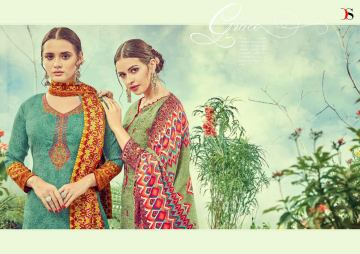 DEEPSY-FLORENCE-VOL-3-WHOLESALE-PAKISTANI-SUITS-4