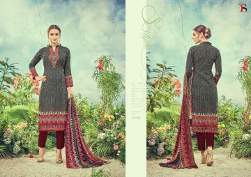 DEEPSY-FLORENCE-VOL-3-WHOLESALE-PAKISTANI-SUITS-8