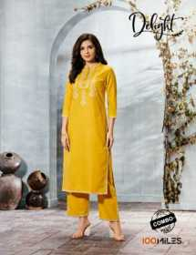 100-MILES-PRESENTS-DELIGHT-COTTON-EMBROIDERY-KURTI-WITH-BOTTOMS-01-jpg