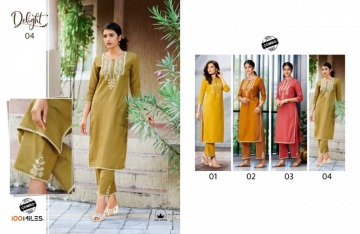 100-MILES-PRESENTS-DELIGHT-COTTON-EMBROIDERY-KURTI-WITH-BOTTOMS-2-jpg