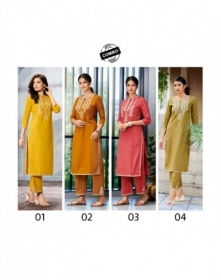 100-MILES-PRESENTS-DELIGHT-COTTON-EMBROIDERY-KURTI-WITH-BOTTOMS-3-jpg