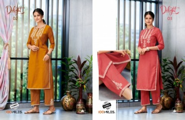 100-MILES-PRESENTS-DELIGHT-COTTON-EMBROIDERY-KURTI-WITH-BOTTOMS-5-jpg