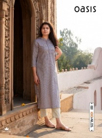 100-MILES-PRESENTS-OASIS-PURE-COTTON-WITH-EMBROIDERY-WORK-KURTI-01-JPG