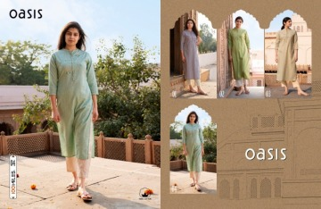 100-MILES-PRESENTS-OASIS-PURE-COTTON-WITH-EMBROIDERY-WORK-KURTI-2-JPG