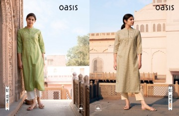100-MILES-PRESENTS-OASIS-PURE-COTTON-WITH-EMBROIDERY-WORK-KURTI-3-JPG