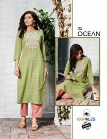100-MILES-PRESENTS-OCEAN-COTTON-EMBROIDERY-KURTI-WITH-PANT-01-jpg