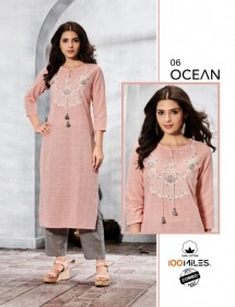 100-MILES-PRESENTS-OCEAN-COTTON-EMBROIDERY-KURTI-WITH-PANT-2-jpg