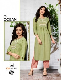 100-MILES-PRESENTS-OCEAN-COTTON-EMBROIDERY-KURTI-WITH-PANT-3-jpg