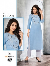 100-MILES-PRESENTS-OCEAN-COTTON-EMBROIDERY-KURTI-WITH-PANT-5-jpg