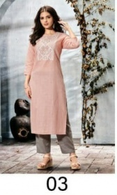100-MILES-PRESENTS-OCEAN-COTTON-EMBROIDERY-KURTI-WITH-PANT-6-jpg