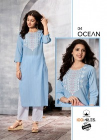 100-MILES-PRESENTS-OCEAN-COTTON-EMBROIDERY-KURTI-WITH-PANT-7-jpg
