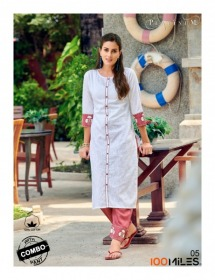 100-MILES-PRESENTS-PLATINUM-LINEN-COTTON-KURTI-WITH-COMBO-PANTS-01JPG