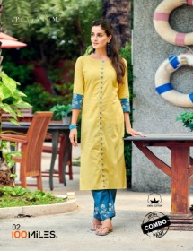 100-MILES-PRESENTS-PLATINUM-LINEN-COTTON-KURTI-WITH-COMBO-PANTS-2JPG