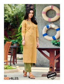100-MILES-PRESENTS-PLATINUM-LINEN-COTTON-KURTI-WITH-COMBO-PANTS-3JPG