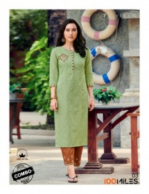100-MILES-PRESENTS-PLATINUM-LINEN-COTTON-KURTI-WITH-COMBO-PANTS-4JPG