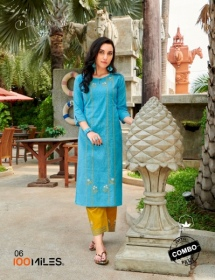 100-MILES-PRESENTS-PLATINUM-LINEN-COTTON-KURTI-WITH-COMBO-PANTS-5JPG