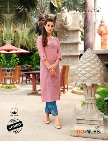 100-MILES-PRESENTS-PLATINUM-LINEN-COTTON-KURTI-WITH-COMBO-PANTS-6JPG