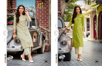 100-MILES-PRESENTS-SPRING-COTTON-EMBROIDERY-KURTIS-WITH-BOTTOM-01-JPG