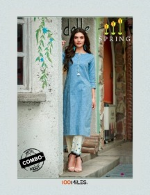 100-MILES-PRESENTS-SPRING-COTTON-EMBROIDERY-KURTIS-WITH-BOTTOM-3-JPG