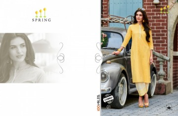100-MILES-PRESENTS-SPRING-COTTON-EMBROIDERY-KURTIS-WITH-BOTTOM-4-JPG