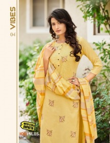 100-MILES-VIBES-PURE-COTTON-EMBROIDEY-KURTI-WITH-STOLE-DUPATTA-01-JPG