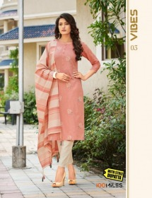 100-MILES-VIBES-PURE-COTTON-EMBROIDEY-KURTI-WITH-STOLE-DUPATTA-2-JPG