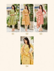 100-MILES-VIBES-PURE-COTTON-EMBROIDEY-KURTI-WITH-STOLE-DUPATTA-3-JPG
