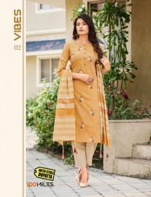 100-MILES-VIBES-PURE-COTTON-EMBROIDEY-KURTI-WITH-STOLE-DUPATTA-4-JPG