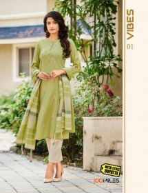100-MILES-VIBES-PURE-COTTON-EMBROIDEY-KURTI-WITH-STOLE-DUPATTA-5-JPG