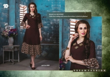 10AM AARZOO RAYON ANARKALI UMBRELLA KURTIS WHOLESALE PRICE (10)jpg