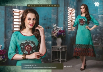 10AM AARZOO RAYON ANARKALI UMBRELLA KURTIS WHOLESALE PRICE (1)jpg