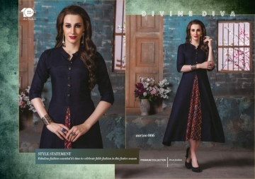 10AM AARZOO RAYON ANARKALI UMBRELLA KURTIS WHOLESALE PRICE (4)jpg