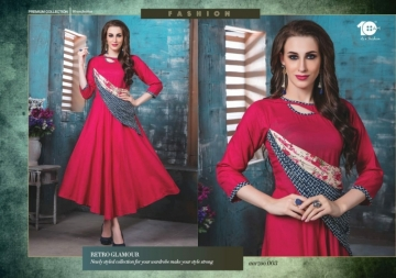 10AM AARZOO RAYON ANARKALI UMBRELLA KURTIS WHOLESALE PRICE (6)jpg