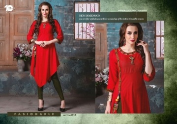 10AM AARZOO RAYON ANARKALI UMBRELLA KURTIS WHOLESALE PRICE (7)jpg