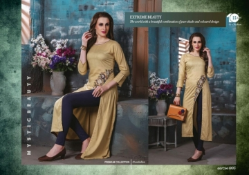 10AM AARZOO RAYON ANARKALI UMBRELLA KURTIS WHOLESALE PRICE (8)jpg