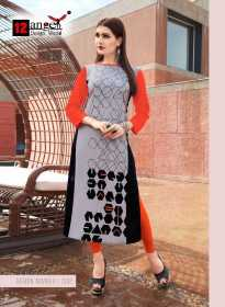 12 ANGEL ICONIC-3 DIGITAL PRINTED LONG KURTIS WHOLESALE PRICE (3) JPG