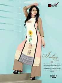 12 ANGEL ICONIC-4 DIGITAL PRINT LONG KURTIS WHOLESALE PRICE (10) JPG