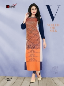 12 ANGEL ICONIC-4 DIGITAL PRINT LONG KURTIS WHOLESALE PRICE (11) JPG