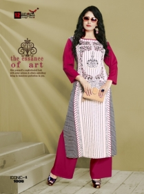 12 ANGEL ICONIC-4 DIGITAL PRINT LONG KURTIS WHOLESALE PRICE (12) JPG