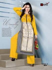 12 ANGEL ICONIC-4 DIGITAL PRINT LONG KURTIS WHOLESALE PRICE (13) JPG