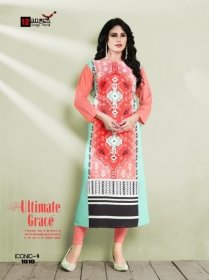 12 ANGEL ICONIC-4 DIGITAL PRINT LONG KURTIS WHOLESALE PRICE (14) JPG