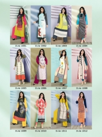12 ANGEL ICONIC-4 DIGITAL PRINT LONG KURTIS WHOLESALE PRICE (15) JPG
