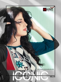 12 ANGEL ICONIC-4 DIGITAL PRINT LONG KURTIS WHOLESALE PRICE (2) JPG