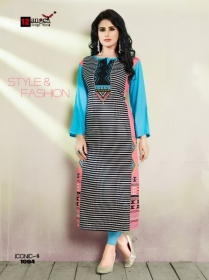 12 ANGEL ICONIC-4 DIGITAL PRINT LONG KURTIS WHOLESALE PRICE (4) JPG