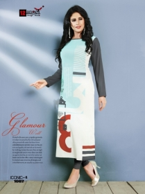 12 ANGEL ICONIC-4 DIGITAL PRINT LONG KURTIS WHOLESALE PRICE (5) JPG