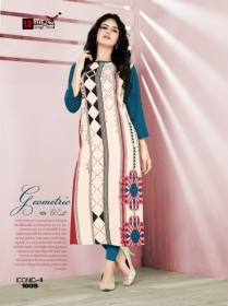 12 ANGEL ICONIC-4 DIGITAL PRINT LONG KURTIS WHOLESALE PRICE (7) JPG