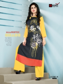 12 ANGEL ICONIC-4 DIGITAL PRINT LONG KURTIS WHOLESALE PRICE (9) JPG